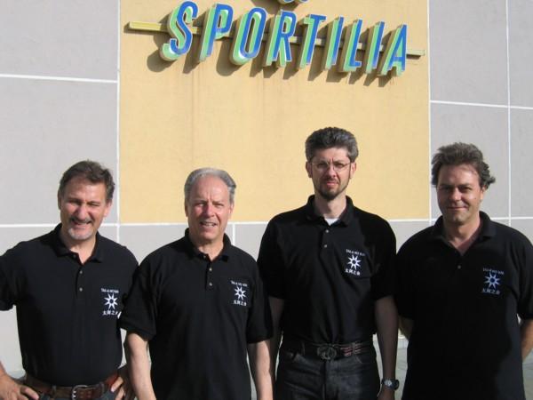 sportilia-1